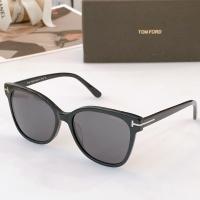Tom Ford AAA Quality Sunglasses #892597