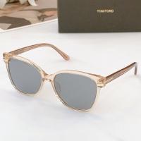 Tom Ford AAA Quality Sunglasses #892598