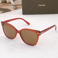 Tom Ford AAA Quality Sunglasses #892599