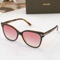 Tom Ford AAA Quality Sunglasses #892600