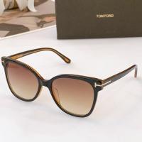 Tom Ford AAA Quality Sunglasses #892601