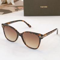 Tom Ford AAA Quality Sunglasses #892602