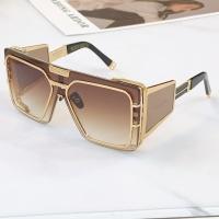 Balmain AAA Quality Sunglasses #892626