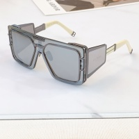Balmain AAA Quality Sunglasses #892630