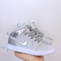 Air Jordan 1 I Kids shoes For Kids #892691