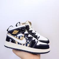 Air Jordan 1 I Kids shoes For Kids #892692