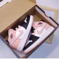 Air Jordan 1 I Kids shoes For Kids #892693