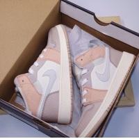 Air Jordan 1 I Kids shoes For Kids #892694