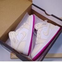 Air Jordan 1 I Kids shoes For Kids #892696