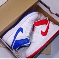 Air Jordan 1 I Kids shoes For Kids #892697