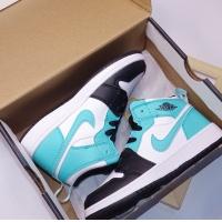 Air Jordan 1 I Kids shoes For Kids #892698