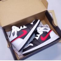 Air Jordan 1 I Kids shoes For Kids #892699
