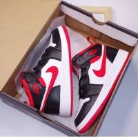 Air Jordan 1 I Kids shoes For Kids #892700
