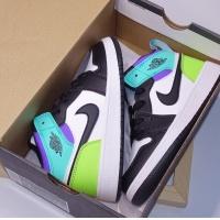 Air Jordan 1 I Kids shoes For Kids #892701