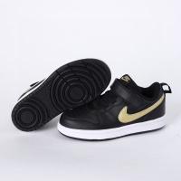 Nike kids shoes For Kids #892705