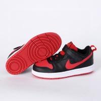 Nike kids shoes For Kids #892706