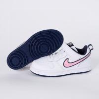 Nike kids shoes For Kids #892707
