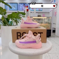 Adidas Yeezy Kids Shoes For Kids #892709