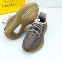 Adidas Yeezy Kids Shoes For Kids #892716