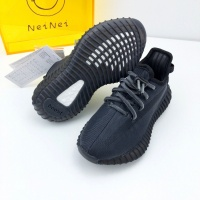 Adidas Yeezy Kids Shoes For Kids #892717