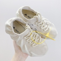 Adidas Yeezy Kids Shoes For Kids #892718