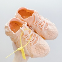 Adidas Yeezy Kids Shoes For Kids #892719