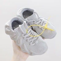 Adidas Yeezy Kids Shoes For Kids #892720