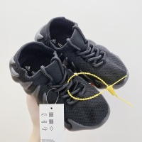 Adidas Yeezy Kids Shoes For Kids #892721