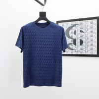 Christian Dior T-Shirts Short Sleeved For Unisex #892854