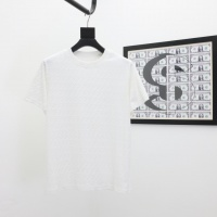 Christian Dior T-Shirts Short Sleeved For Unisex #892856