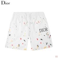 Christian Dior Pants For Men #892862