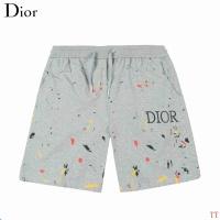 Christian Dior Pants For Men #892863
