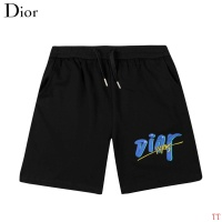 Christian Dior Pants For Men #892864