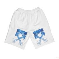 Off-White Pants For Men #892874