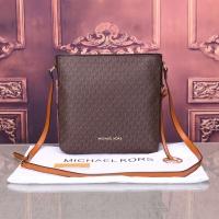 Michael Kors Messenger Bags #892925