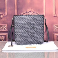 Michael Kors Messenger Bags #892927