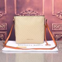 Michael Kors Messenger Bags #892929