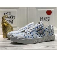 Philipp Plein PP Casual Shoes For Men #892963