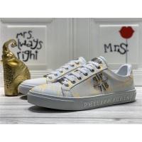 Philipp Plein PP Casual Shoes For Men #892964