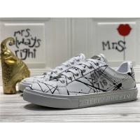 Philipp Plein PP Casual Shoes For Men #892965