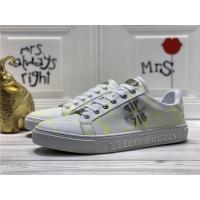 Philipp Plein PP Casual Shoes For Men #892966