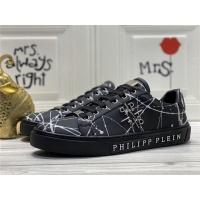 Philipp Plein PP Casual Shoes For Men #892967
