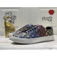 Philipp Plein PP Casual Shoes For Men #892968