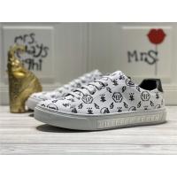 Philipp Plein PP Casual Shoes For Men #892969