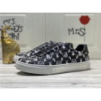 Philipp Plein PP Casual Shoes For Men #892970