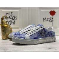 Philipp Plein PP Casual Shoes For Men #892974