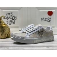 Philipp Plein PP Casual Shoes For Men #892975