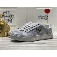 Philipp Plein PP Casual Shoes For Men #892977