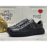 Philipp Plein PP Casual Shoes For Men #892978