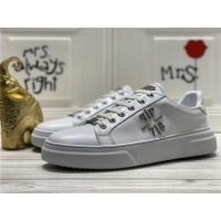 Philipp Plein PP Casual Shoes For Men #892979